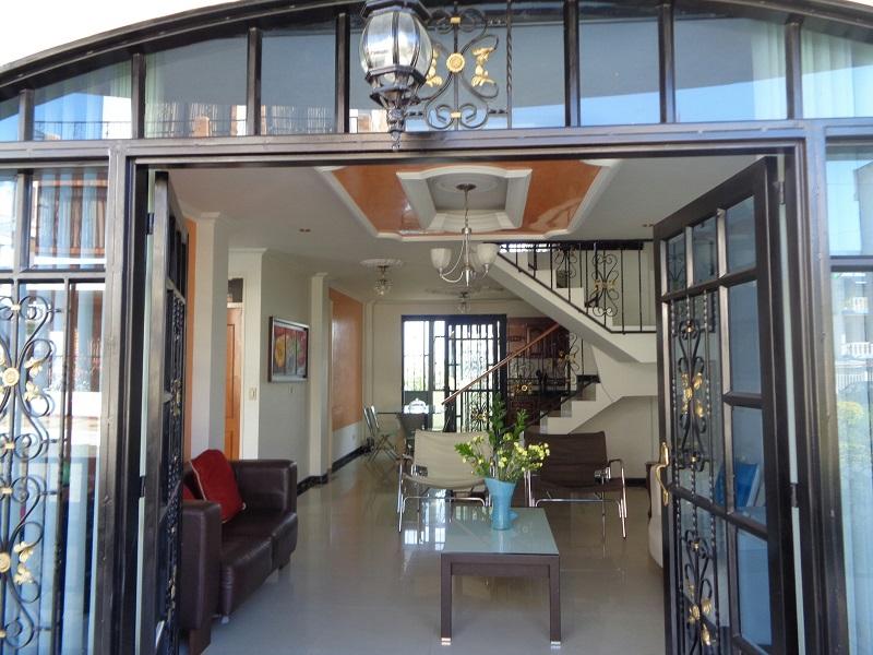 Venta Casa Conjunto Villa De La Pampa En Fusagasuga Planet